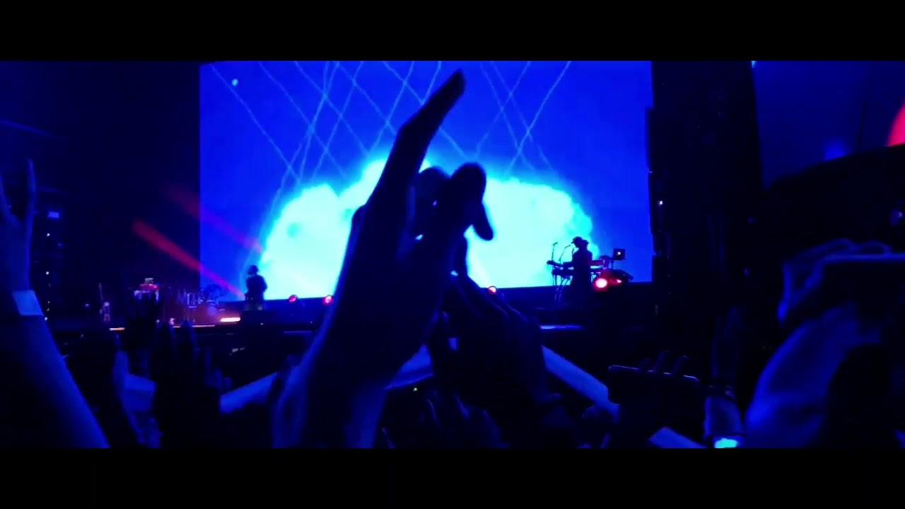 FESTIVAL HIGHLIGHTS: Kendrick Lamar | Leeds Festival | #randl18