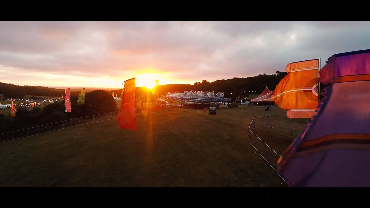 Bestival news:  Welcome to Bestival!