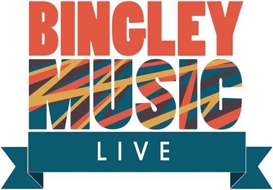 Bingley Music Live news: Win 2 tickets……