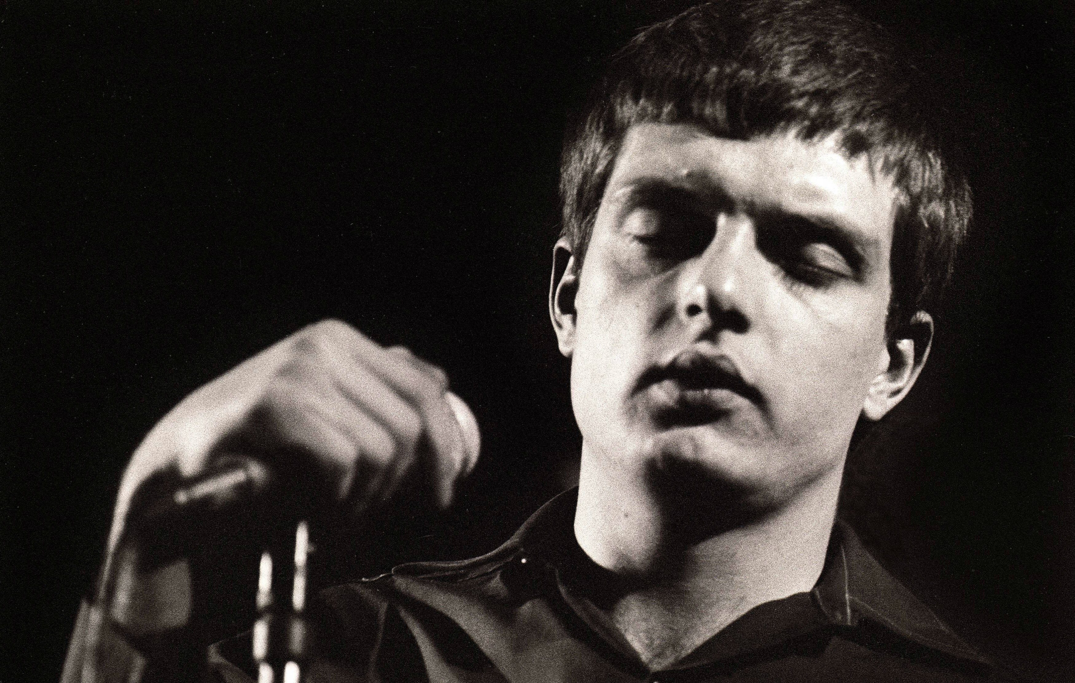 NME Festival blog: New Joy Division book announced, with three decades of interviews