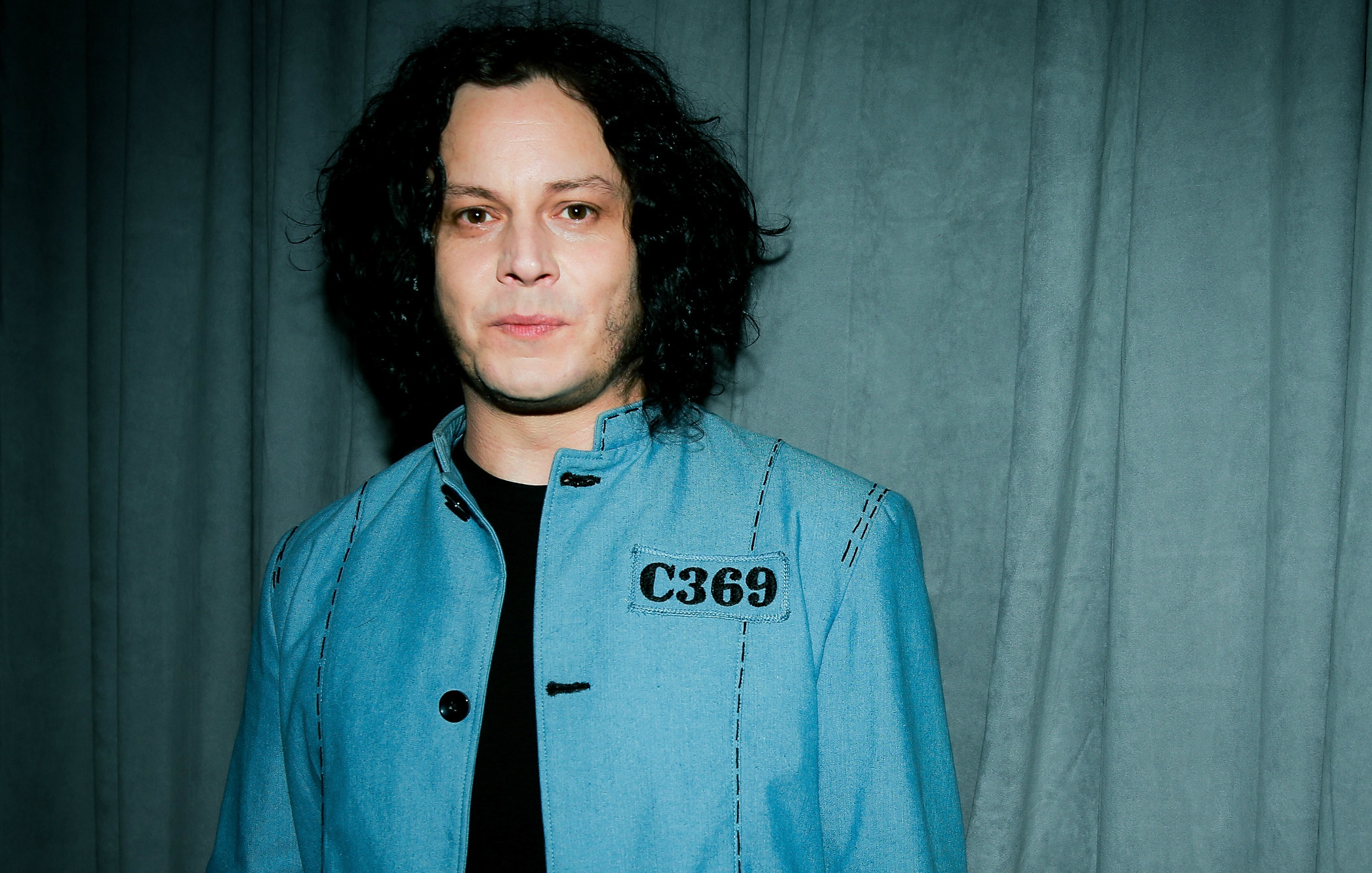 NME Festival blog: Jack White donates $30,000 to restore iconic house from 1980s film 'The Outsiders'