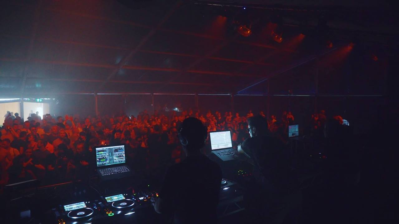 Junction 2 news :  Junction 2 2018