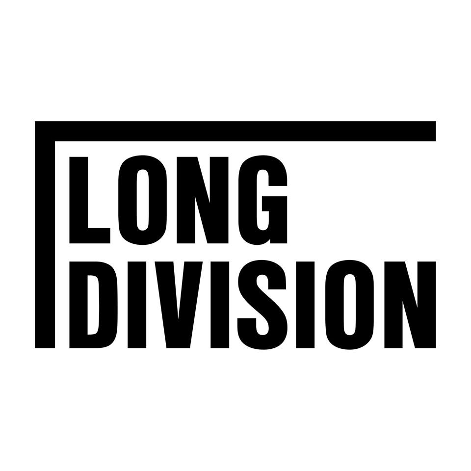 Long Division festival news : Tickets – Long Division