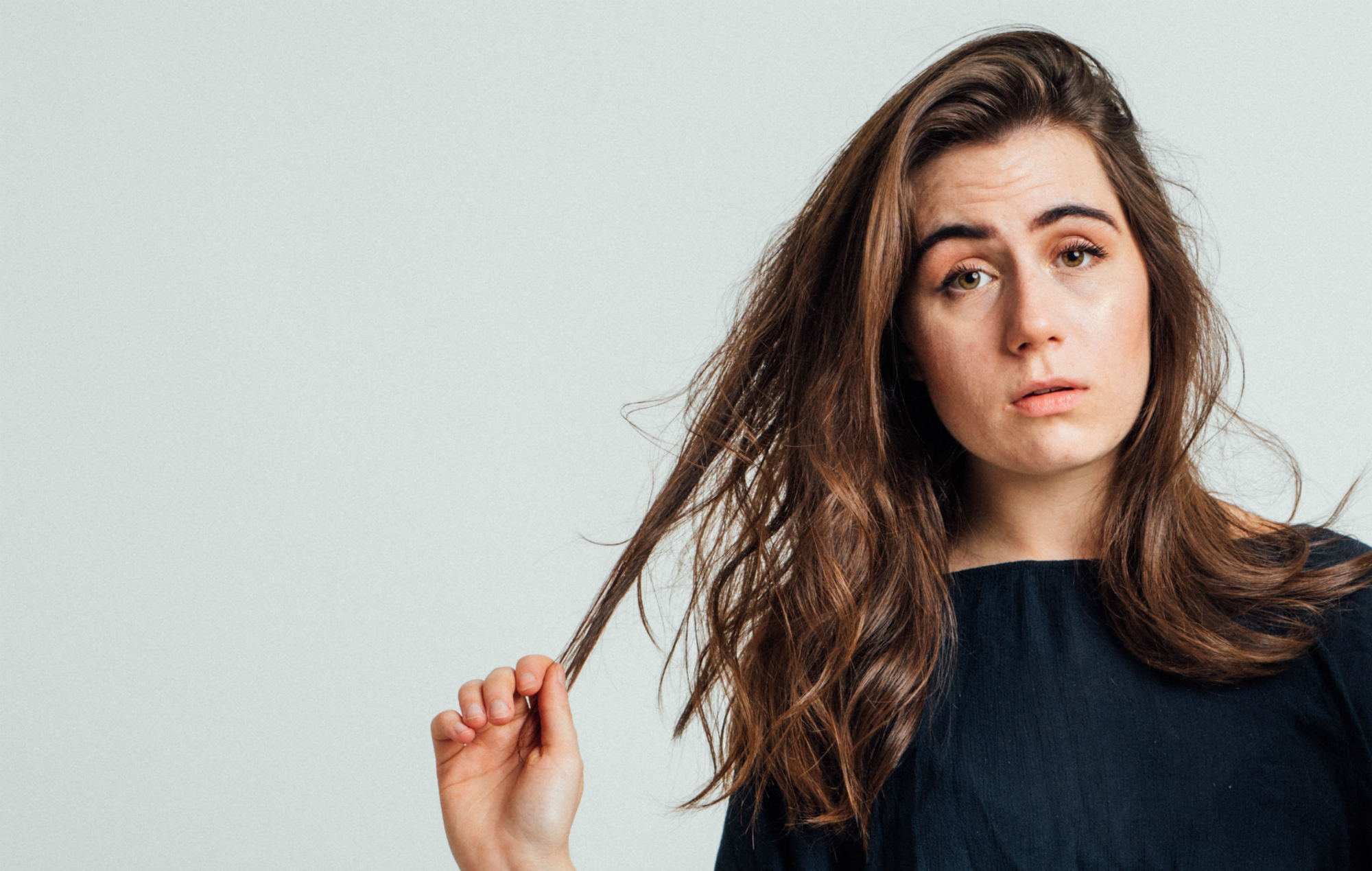NME Festival blog: Dodie announces UK tour, new single 'Human' and EP release