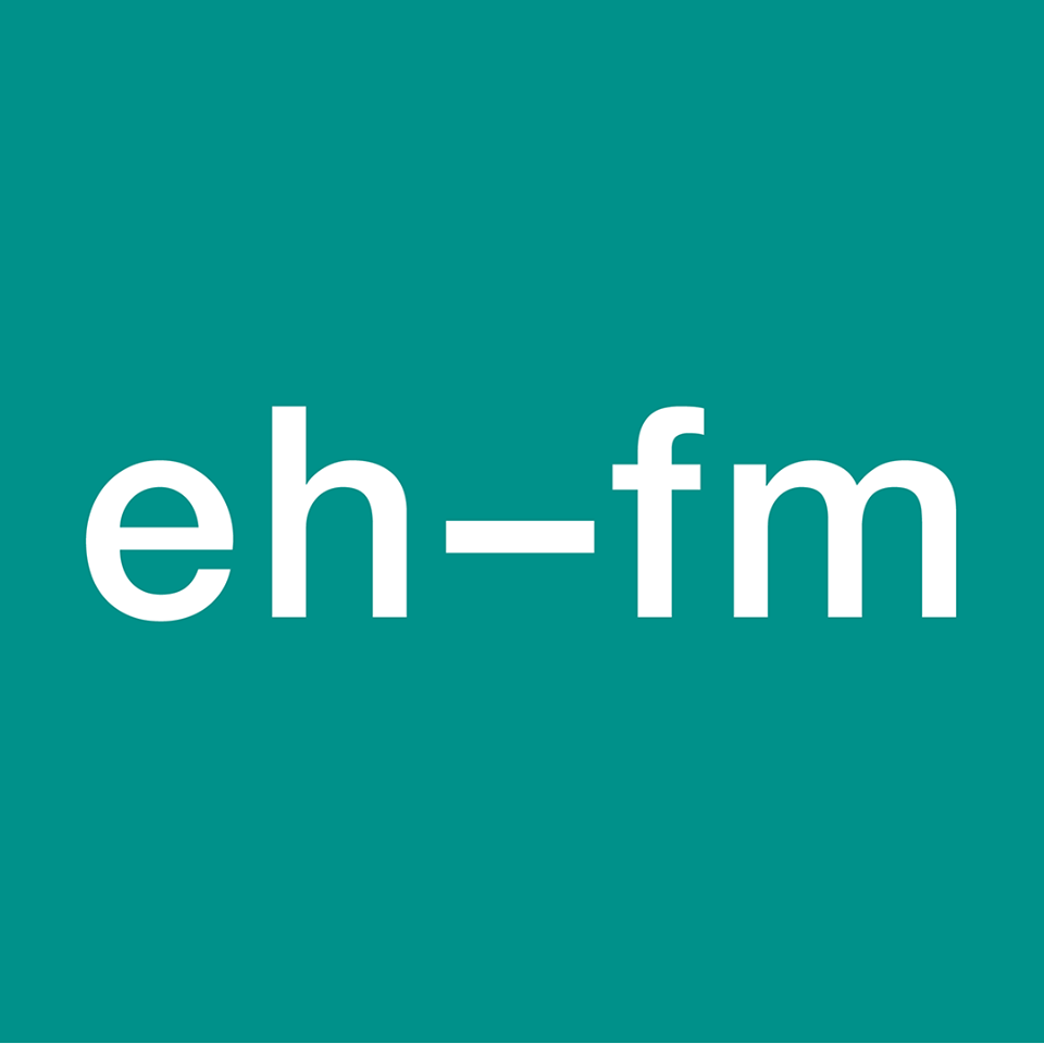 EH-FM make a welcome return tomorrow to broadcast live from Teviot Row (Study) 1...