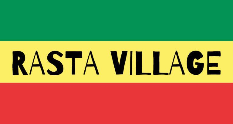 One Love Festival news: Rasta Village real life in motion is in association with Ethiopian World Federat…