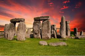 One Love Festival news: Visit StoneHenge before or after #Onelove2018, One of the best-known wonders of …