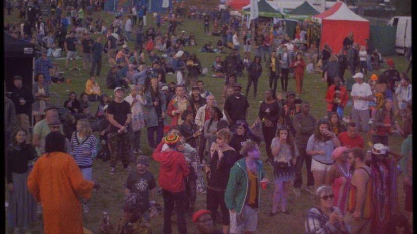 One Love Festival news: We can't wait to welcome you all back to One Love Festival there is a huge buzz …