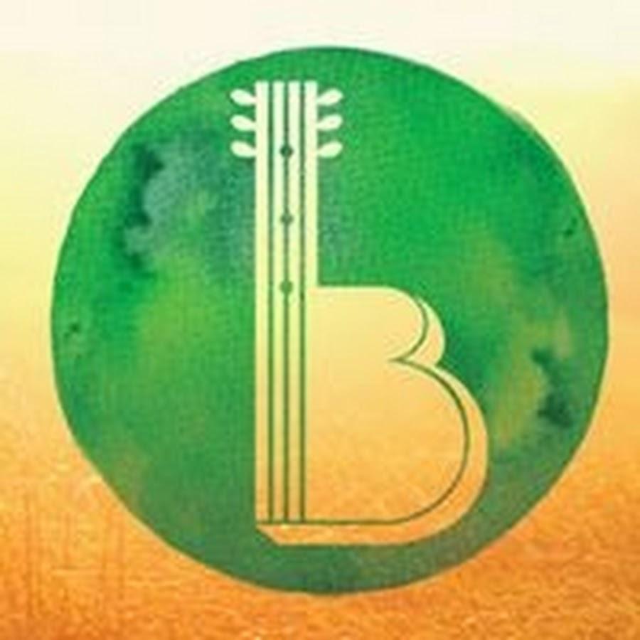 BerkoFest news: BerkoFest Live
