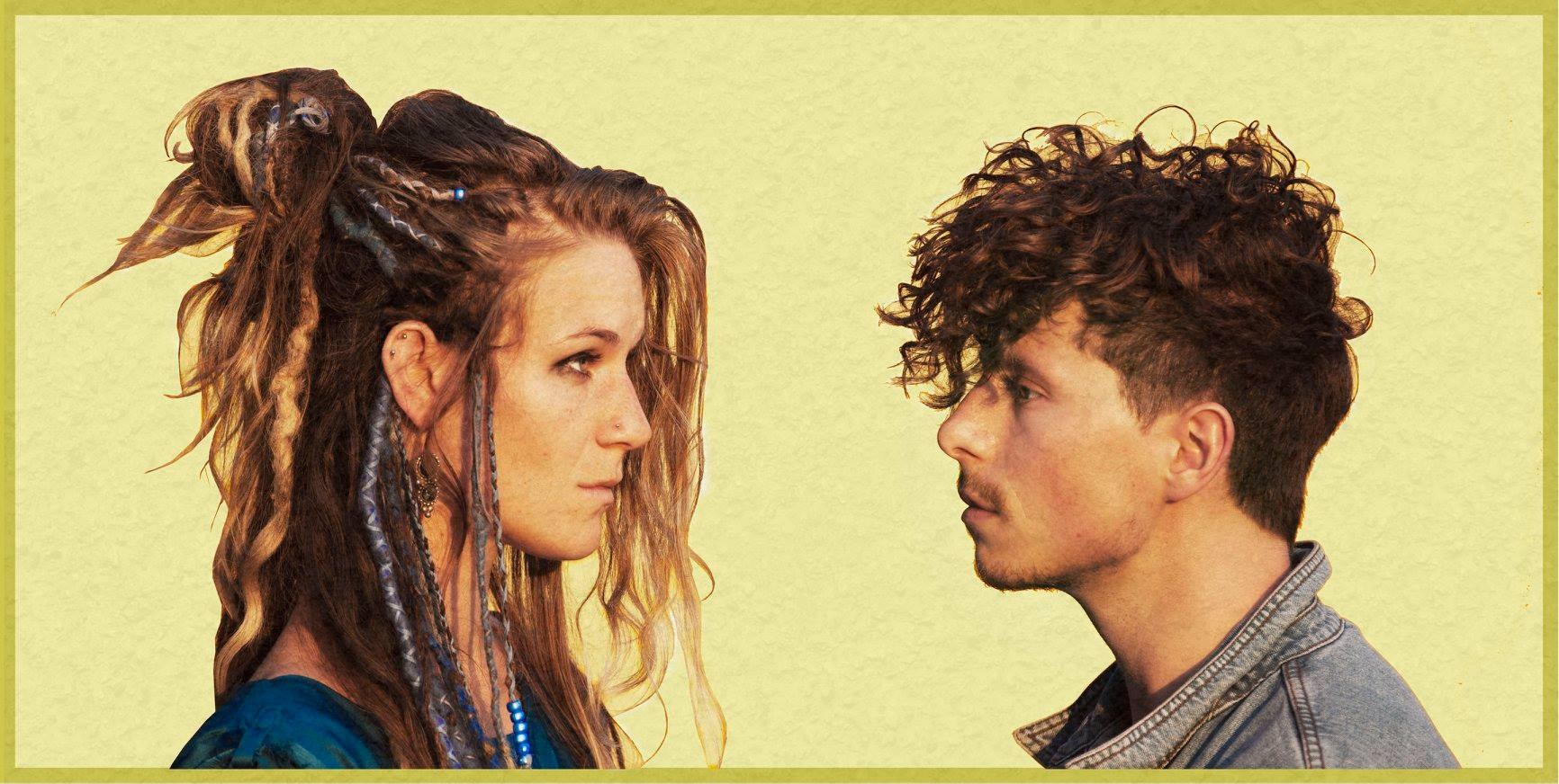 We have also confirmed Coco & the Butterfields as a new act to Chagstock for 201...