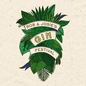 Bestival news: Announcing Rob & Josie's Gin Festival for Bestival! A must-do destination i…