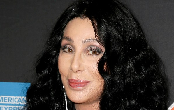 NME Festival blog: Cher is coming to the UK