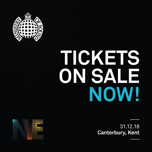 TICKETS ON SALE NOW!...