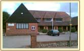 Cropredy news : Nettlebed Folk Club | Maidenhead Oxfordshire