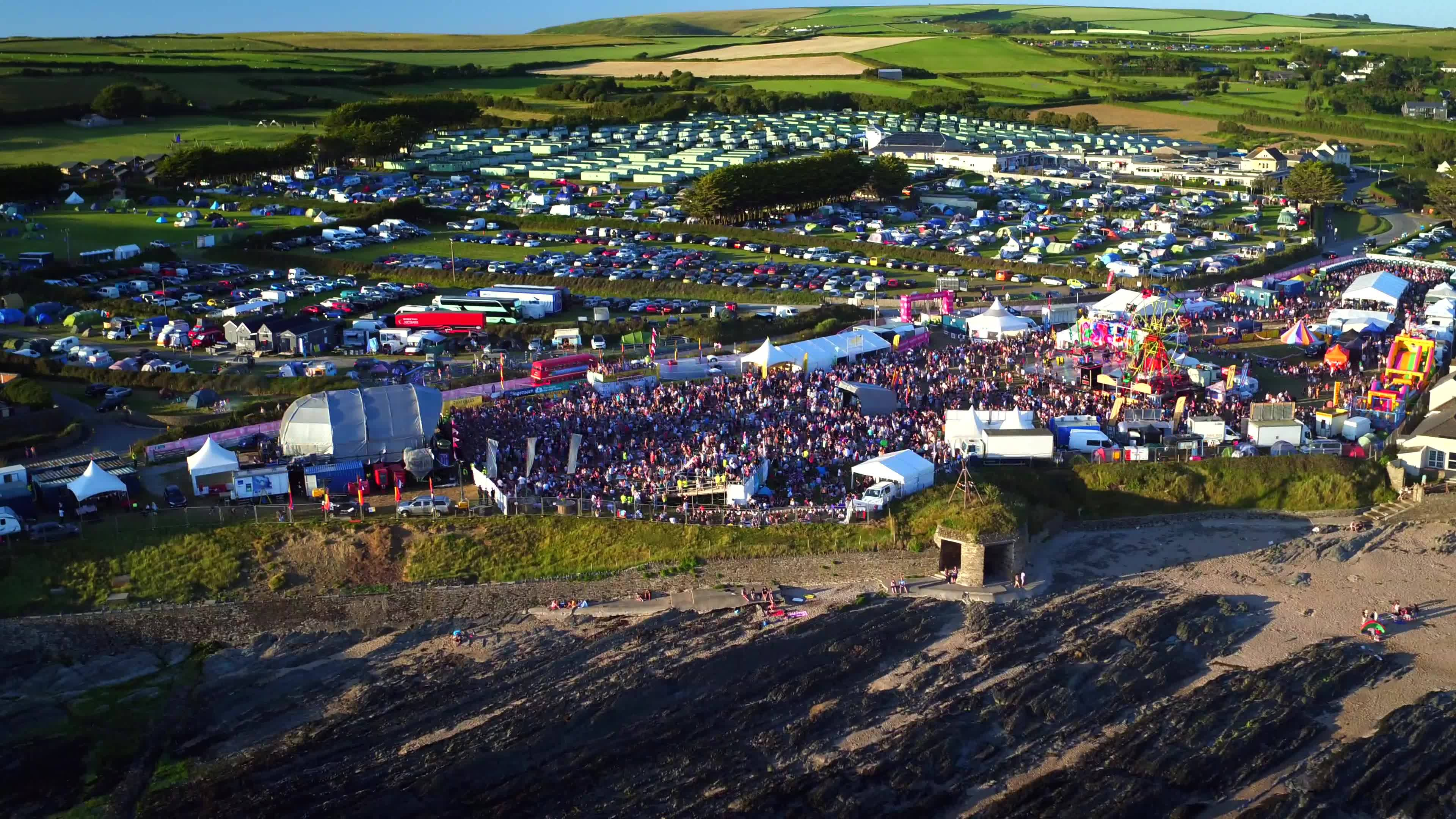 #oceanfest19 and our music tradition continues to deliver - absolute quality lin...