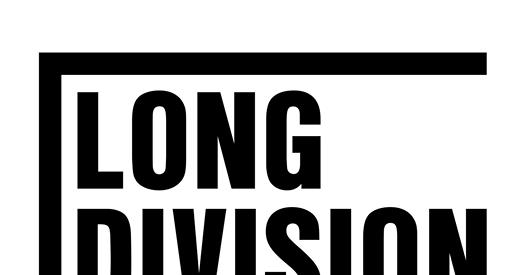 Long Division is creating Culture, Opportunities and an Award Winning Festival | Patreon