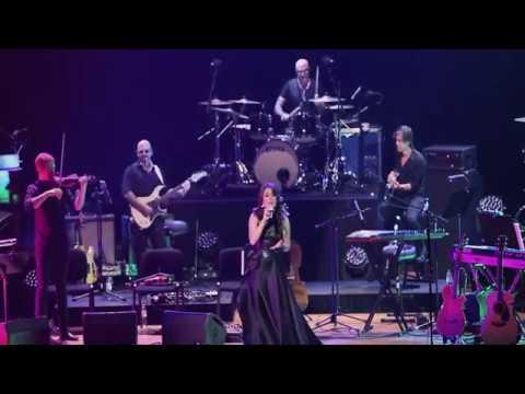 FESTIVAL HIGHLIGHTS: Mayssa Karaa – Abu Dhabi Festival (Highlights) / ميسا قرعه –  مهرجان أبو ظبي