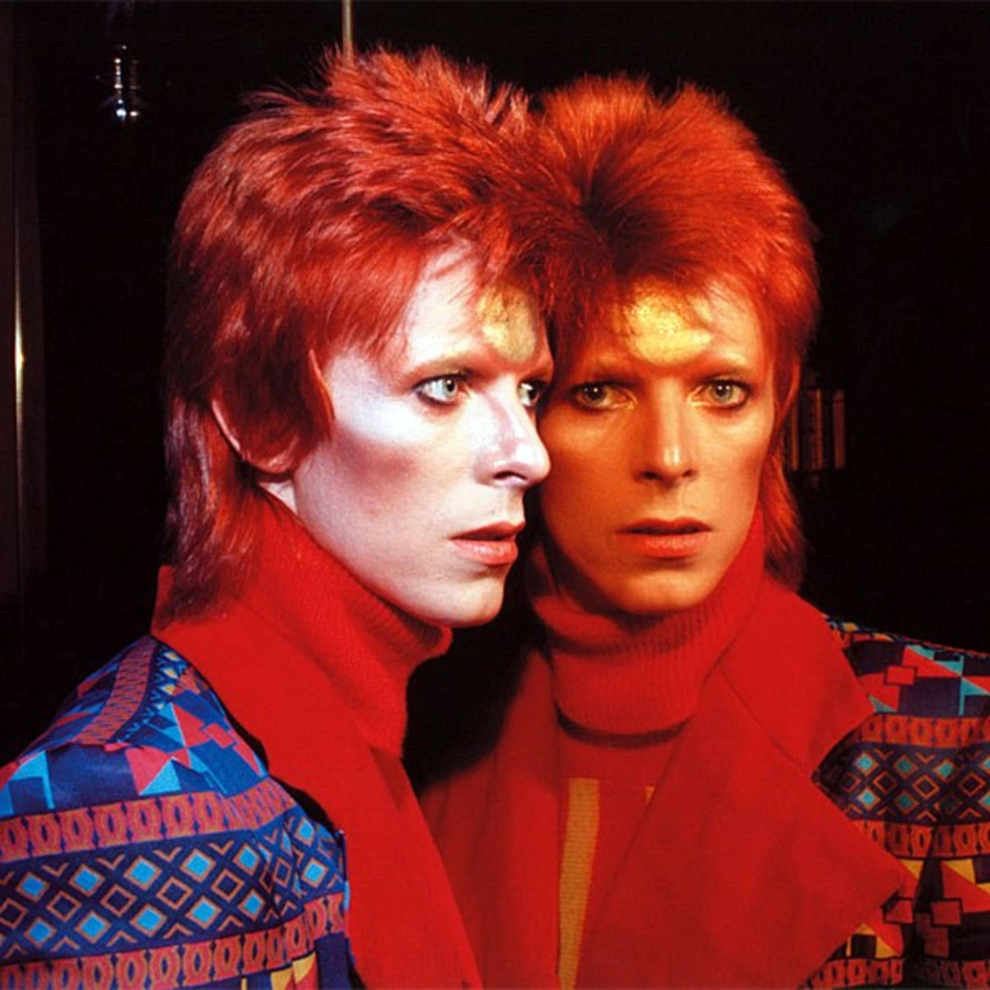 Oh, You Pretty Things  RIP to our Starman #DavidBowie