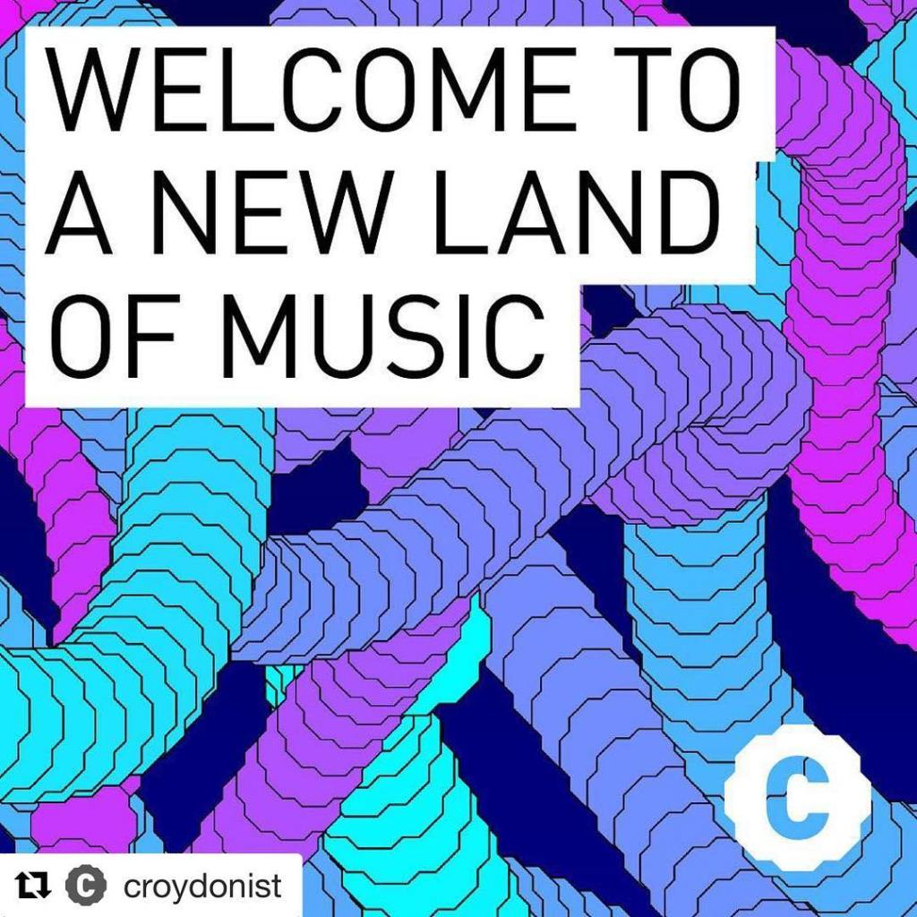 Cro Cro Land Festival news: Listen to some of our artists on