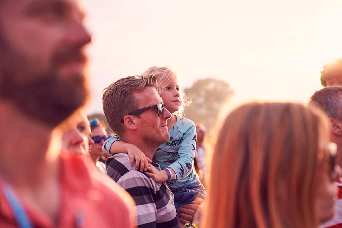 UK's Best Family Festivals in 2019 | Day Out With The Kids