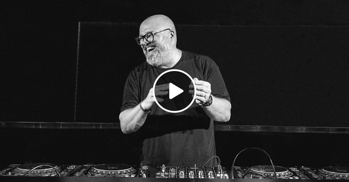 Simon Dunmore - Essential Mix 2019-01-05