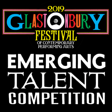 Festival Flyer Facebook news: So you want to play at Glastonbury Festival (official)? Here's your chance