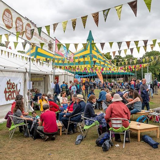 Know someone who would love @greenbelt but simply hasn't the means to make it? O...