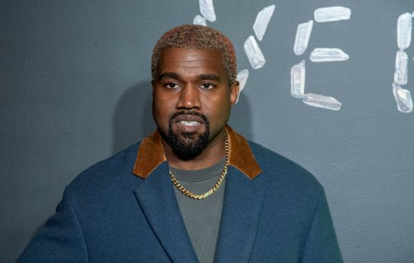 NME Festival blog: Kanye West reportedly pulled out of Coachella because they wouldn't build him a huge dome stage