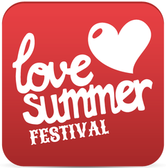 **** WIN A FREE TICKET TO Love Summer Festival 2019 ***...