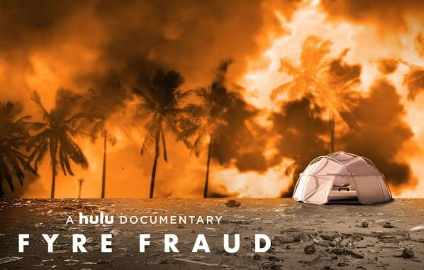 NME Festival blog: Hulu airs Fyre Festival documentary days before rival Netflix show