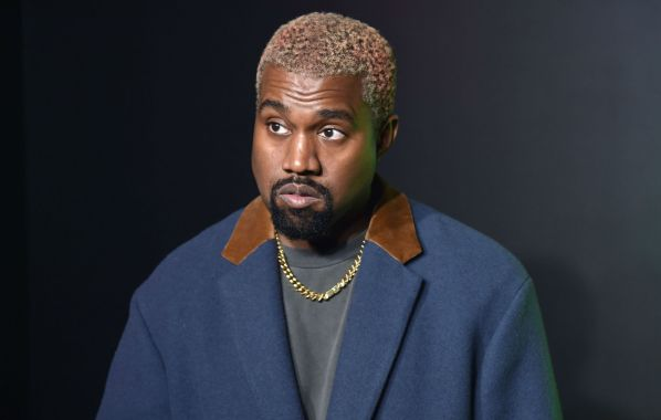 NME Festival blog: Kanye West has reportedly pulled out of headlining Coachella 2019