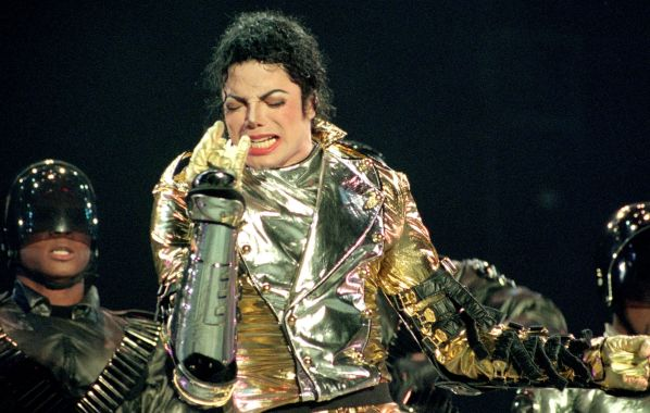 NME Festival blog: Michael Jackson's family slams 'Leaving Neverland' documentary
