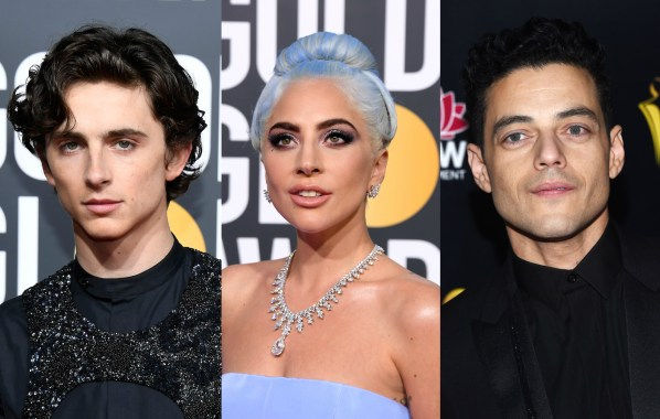 NME Festival blog: Here are all the winners from the 2019 Golden Globe Awards