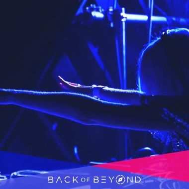 Back of Beyond Festival news : Sister Bliss sending shivers down our spines in 2018 ⠀⠀⠀⠀⠀⠀⠀ 2 days for 2019 // …