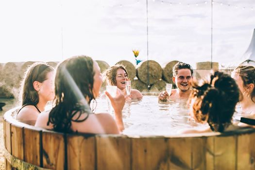 Boardmasters Festival news: Get the ultimate Boardmasters experience with one of our top upgrades. Choose fr…