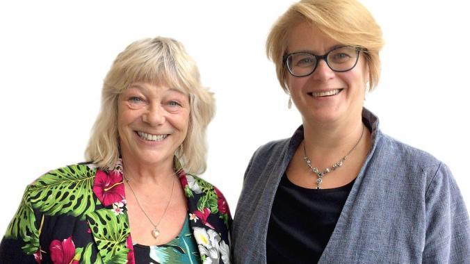 Cropredy news : BBC Radio Cambridgeshire – The Folk Show