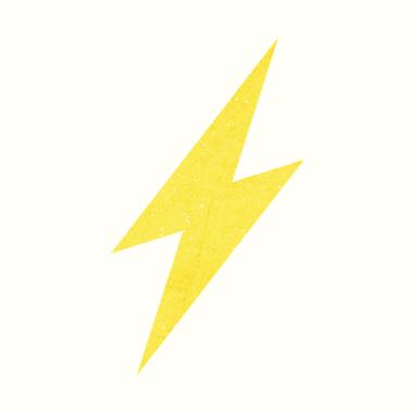 Electric Fields news : (notitle)