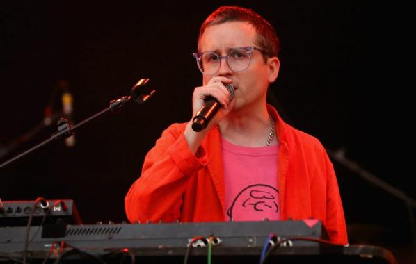 NME Festival blog: Hot Chip announce UK and European tour