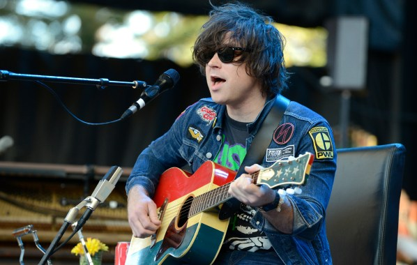 NME Festival blog: Ryan Adams denies claims of manipulation and abuse from seven women, including Phoebe Bridgers and ex-wife Mandy Moore