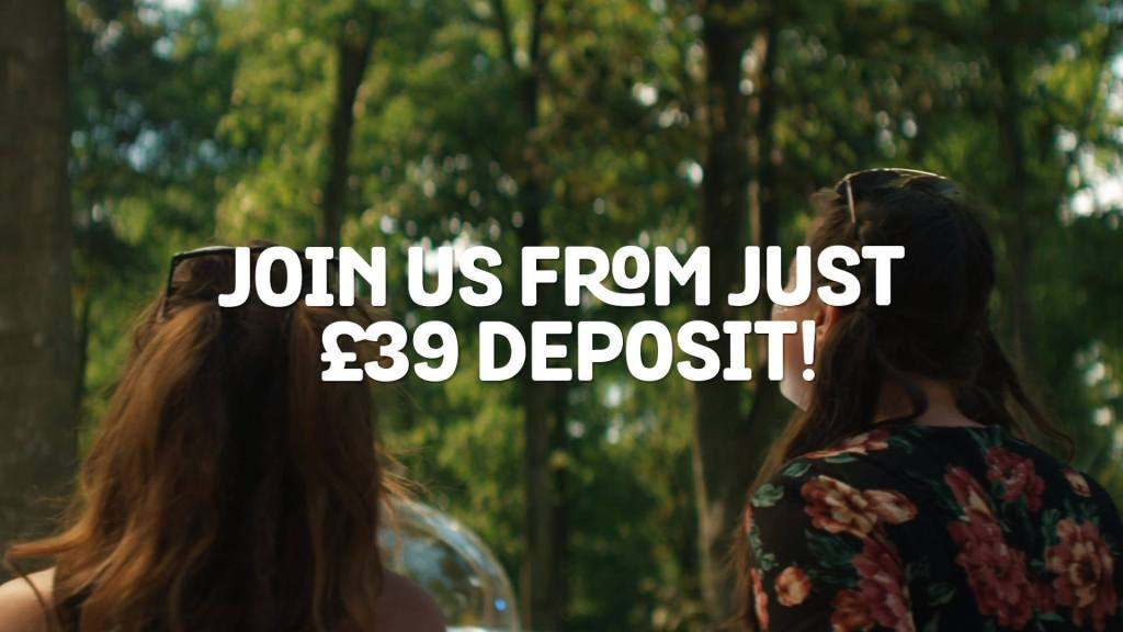 Book now from just £39 deposit! kendalcalling.co.uk