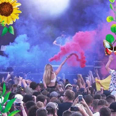 Kendal Calling festival news :  Gerry Cinnamon KC18