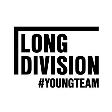 Long Division festival news : Very excited to be close to delivering our #YoungTeam project – a qualification …