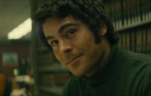 NME Festival blog: Director of 'Extremely Wicked, Shockingly Evil and Vile' responds to criticism that movie 'glorifies' Ted Bundy