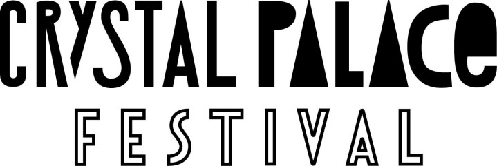 The Crystal Palace Festival is back for 2019