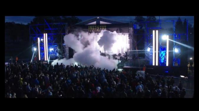 FESTIVAL HIGHLIGHTS: Instytut Festival 2018 – short video