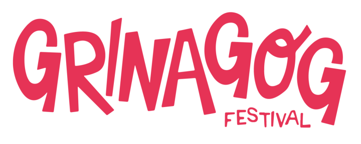 Grinagog news : Minigog Book TIckets — Grinagog Festival