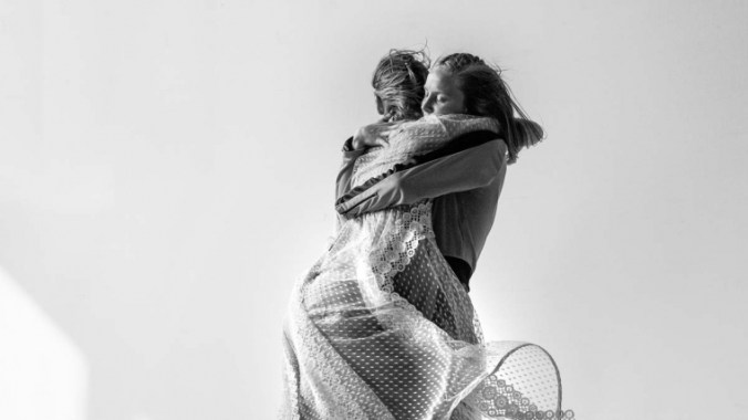 Brighton Festival news: What's on: Dance events at Brighton Festival / Brighton Festival