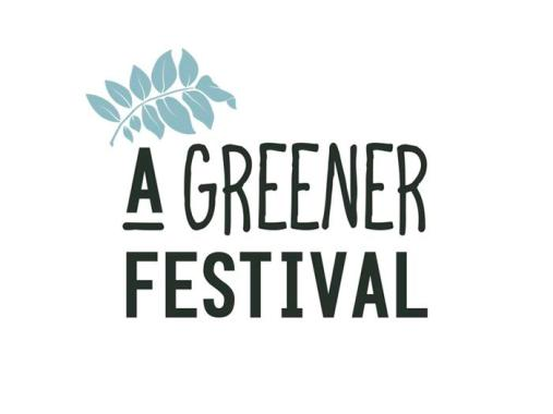 Festival Insights NEWS: A Greener Festival reveals winners for inaugural international awards