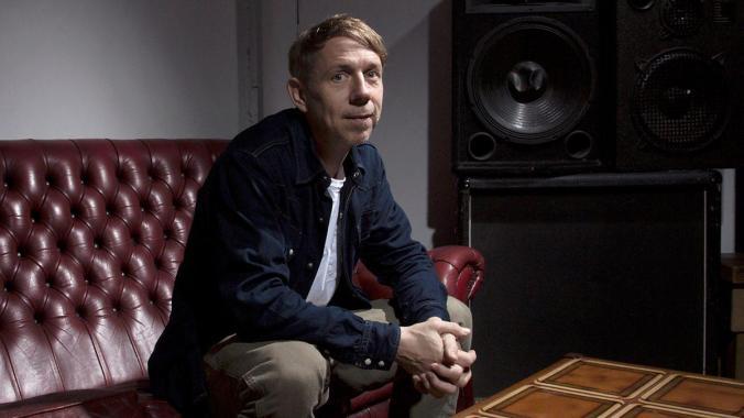 Brighton Festival news: BBC Radio 6 Music – Gilles Peterson, Little Simz in the studio