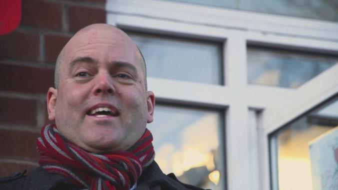 Brighton Pride news: Global Teacher Prize 2019 Top 10 Finalist – Andrew Moffat